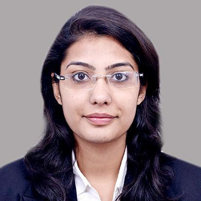 Bhavna Nahata