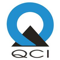 QCIN Logo